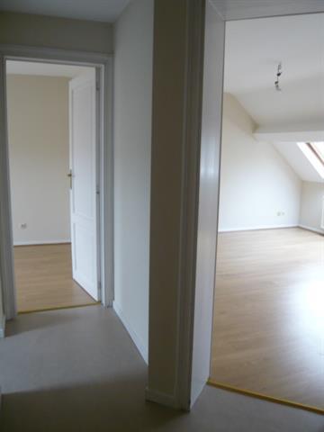 Appartement - Schaerbeek - #3561906-2