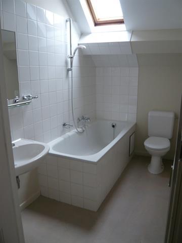 Appartement - Schaerbeek - #3561906-5