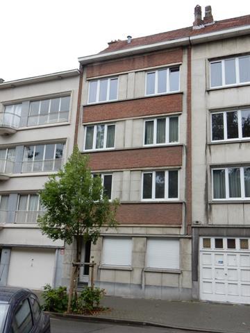 Appartement - Molenbeek-Saint-Jean - #3565342-12