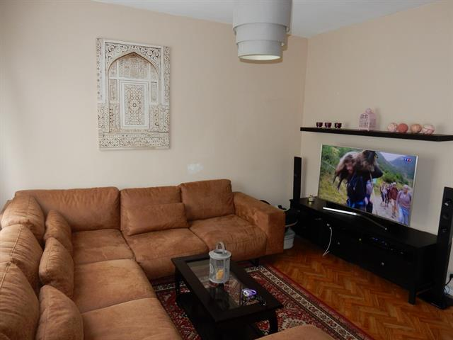 Appartement - Molenbeek-Saint-Jean - #3565342-0