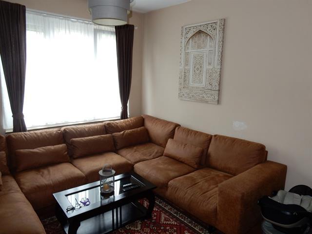 Appartement - Molenbeek-Saint-Jean - #3565342-1