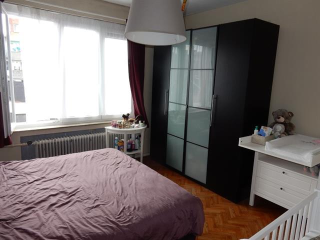Appartement - Molenbeek-Saint-Jean - #3565342-7