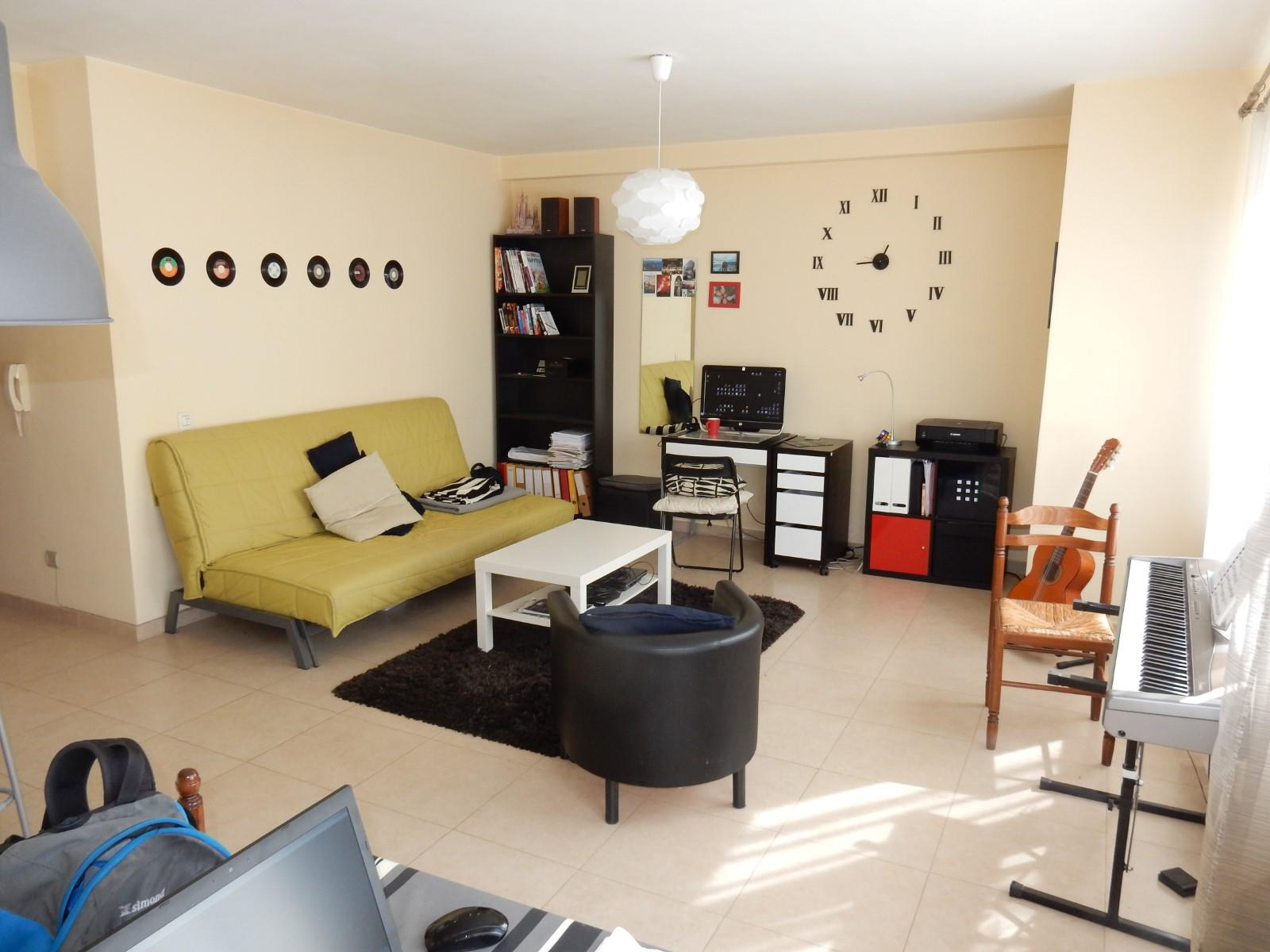 Appartement - Ganshoren - #3566980-0