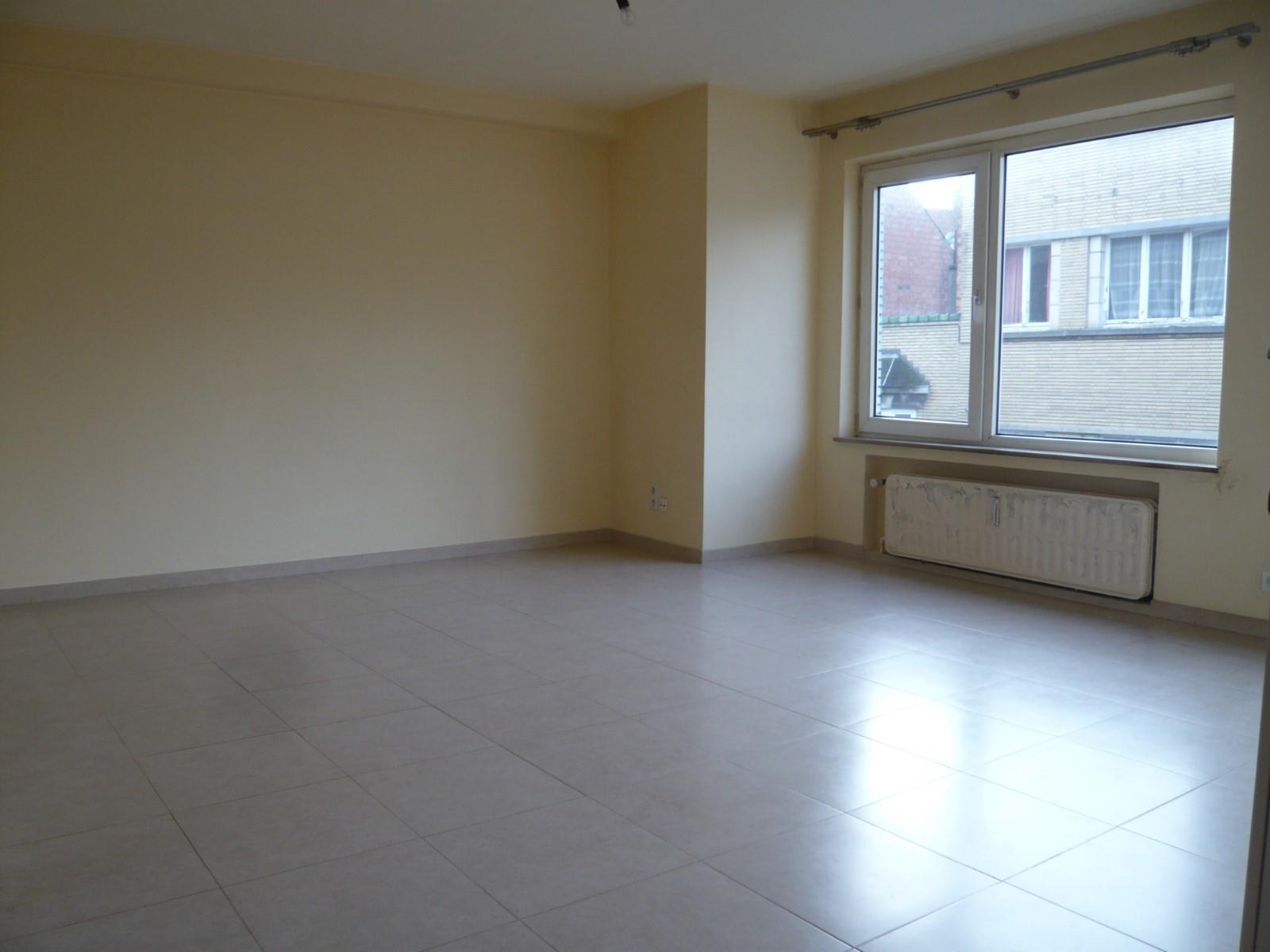Appartement - Ganshoren - #3566980-2