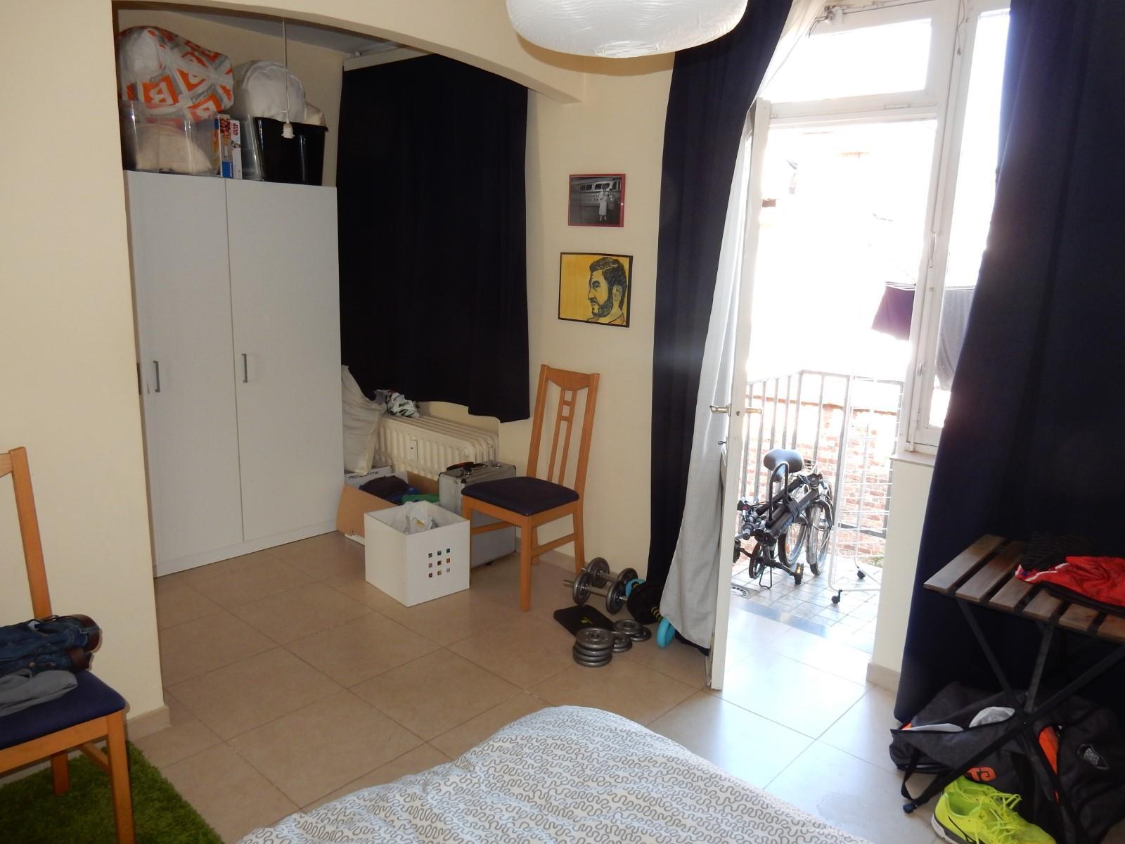 Appartement - Ganshoren - #3566980-5