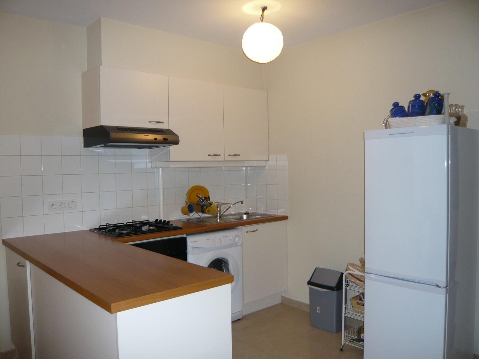 Appartement - Ganshoren - #3566980-3