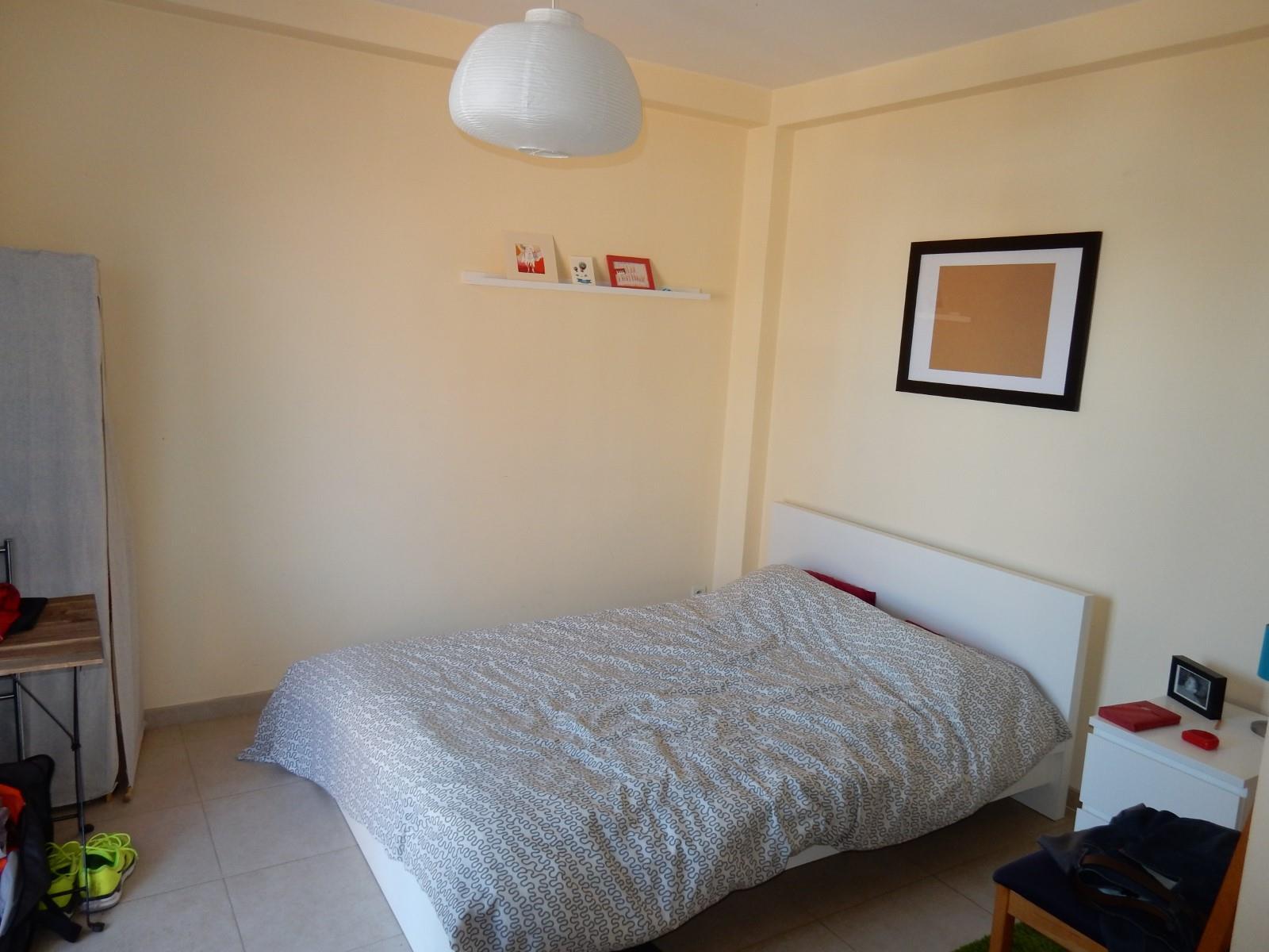 Appartement - Ganshoren - #3566980-4