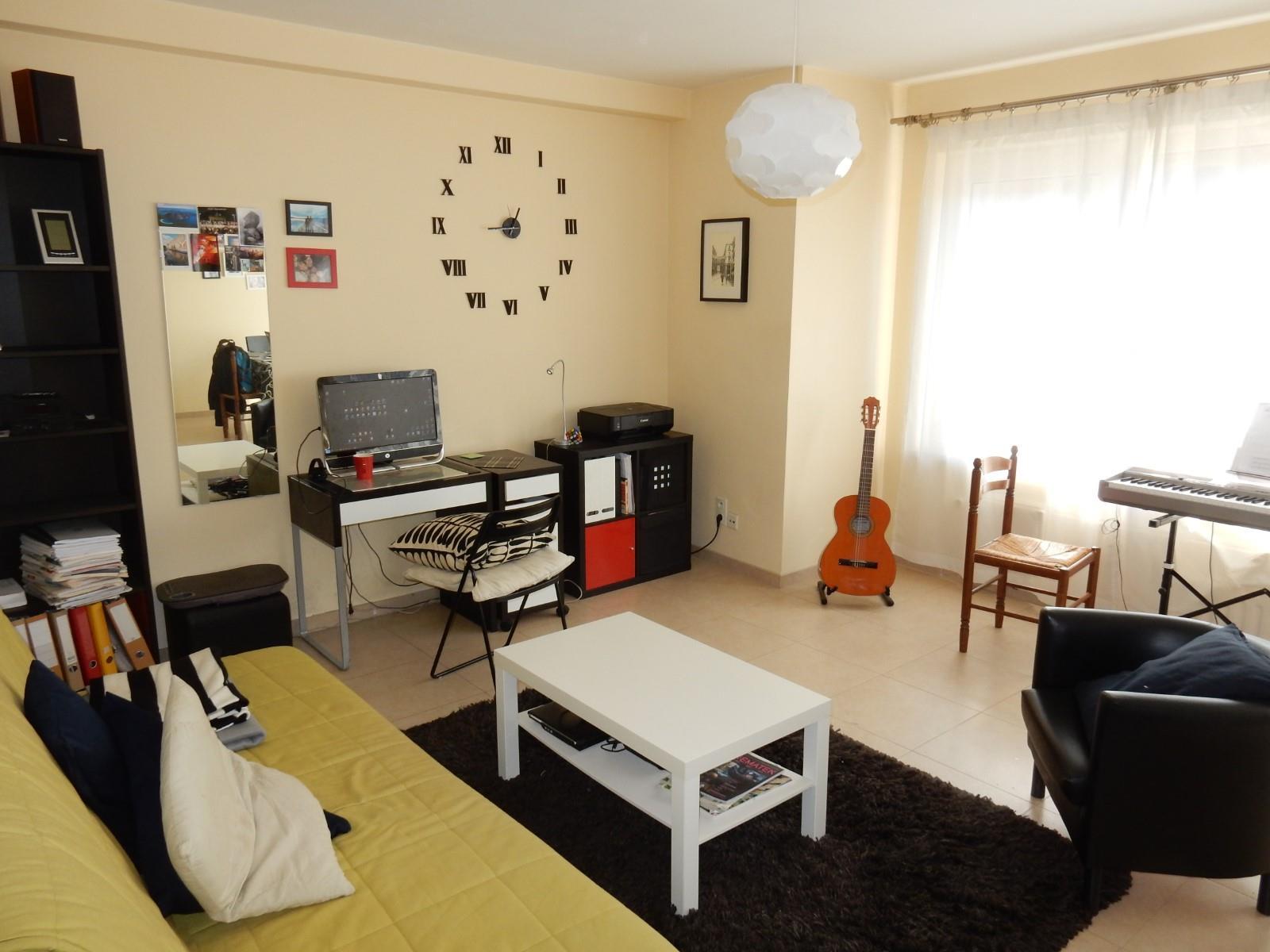 Appartement - Ganshoren - #3566980-1