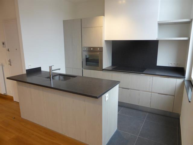 Appartement exceptionnel - Bruxelles - #3572748-4