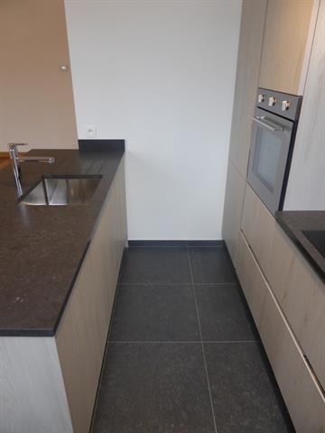 Appartement exceptionnel - Bruxelles - #3572748-5