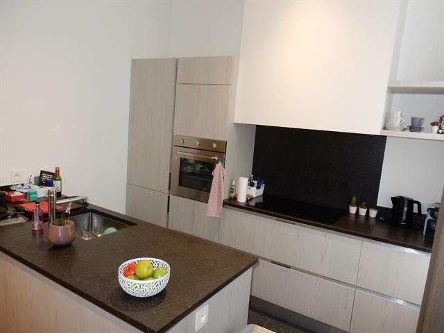 Appartement exceptionnel - Bruxelles - #3572748-15