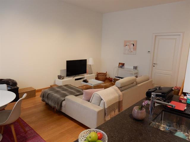 Appartement exceptionnel - Bruxelles - #3572748-17
