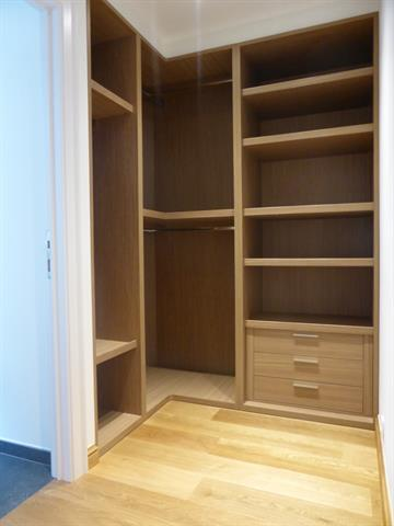 Appartement exceptionnel - Bruxelles - #3572748-8