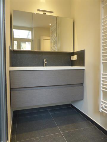 Appartement exceptionnel - Bruxelles - #3572748-10