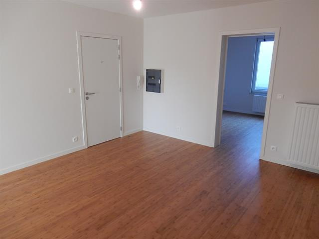 Exceptional apartment  - Uccle - #3577061-6