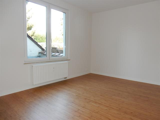 Exceptional apartment  - Uccle - #3577061-8
