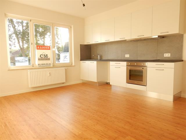 Exceptional apartment  - Uccle - #3577061-0