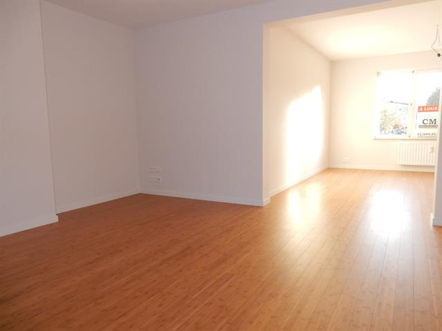 Exceptional apartment  - Uccle - #3577061-3