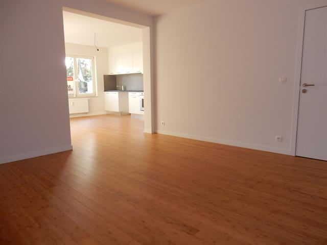 Exceptional apartment  - Uccle - #3577061-5