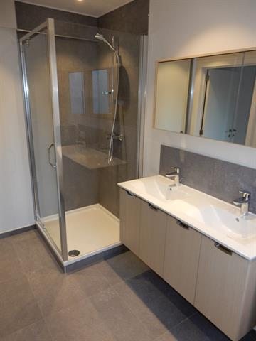 Exceptional apartment  - Uccle - #3577061-11