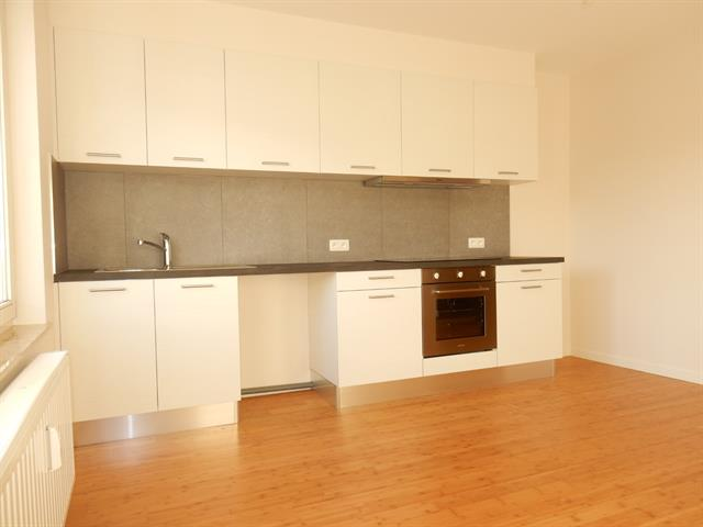 Exceptional apartment  - Uccle - #3577061-1