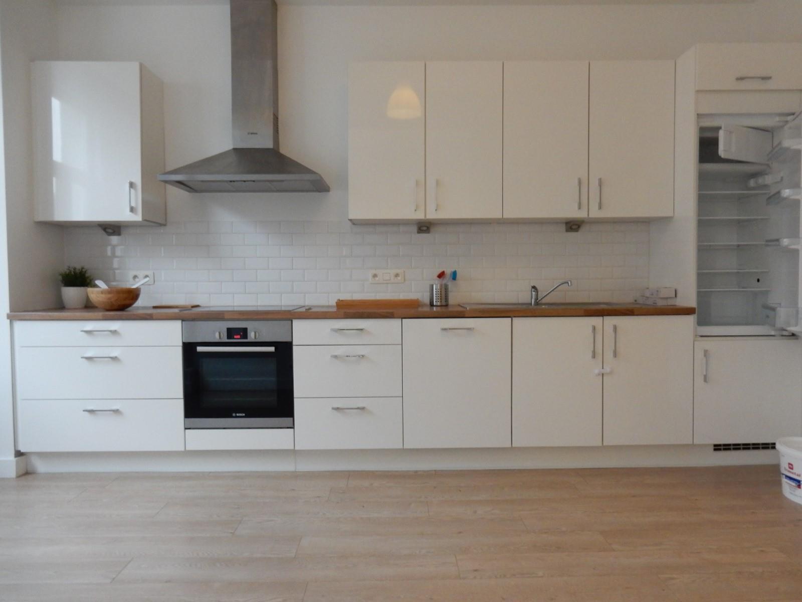 Flat - Ixelles - #3590598-2