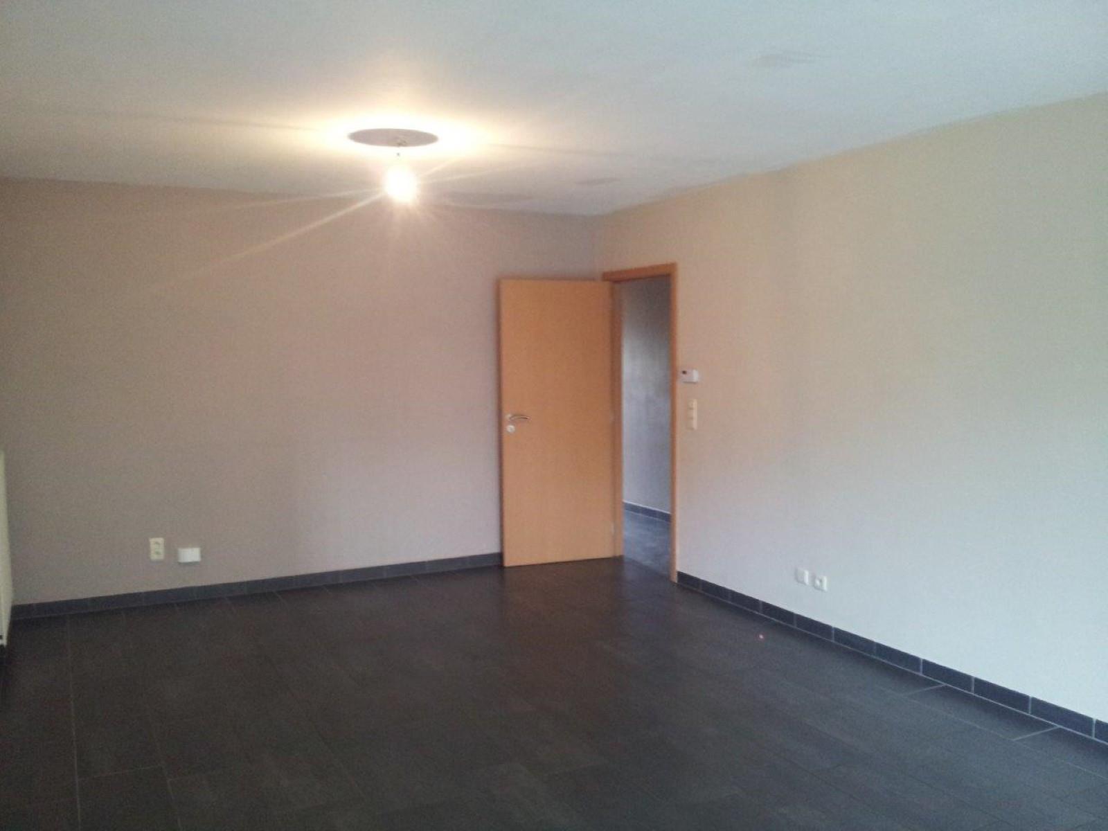 Appartement - Berchem-Sainte-Agathe - #3600663-3