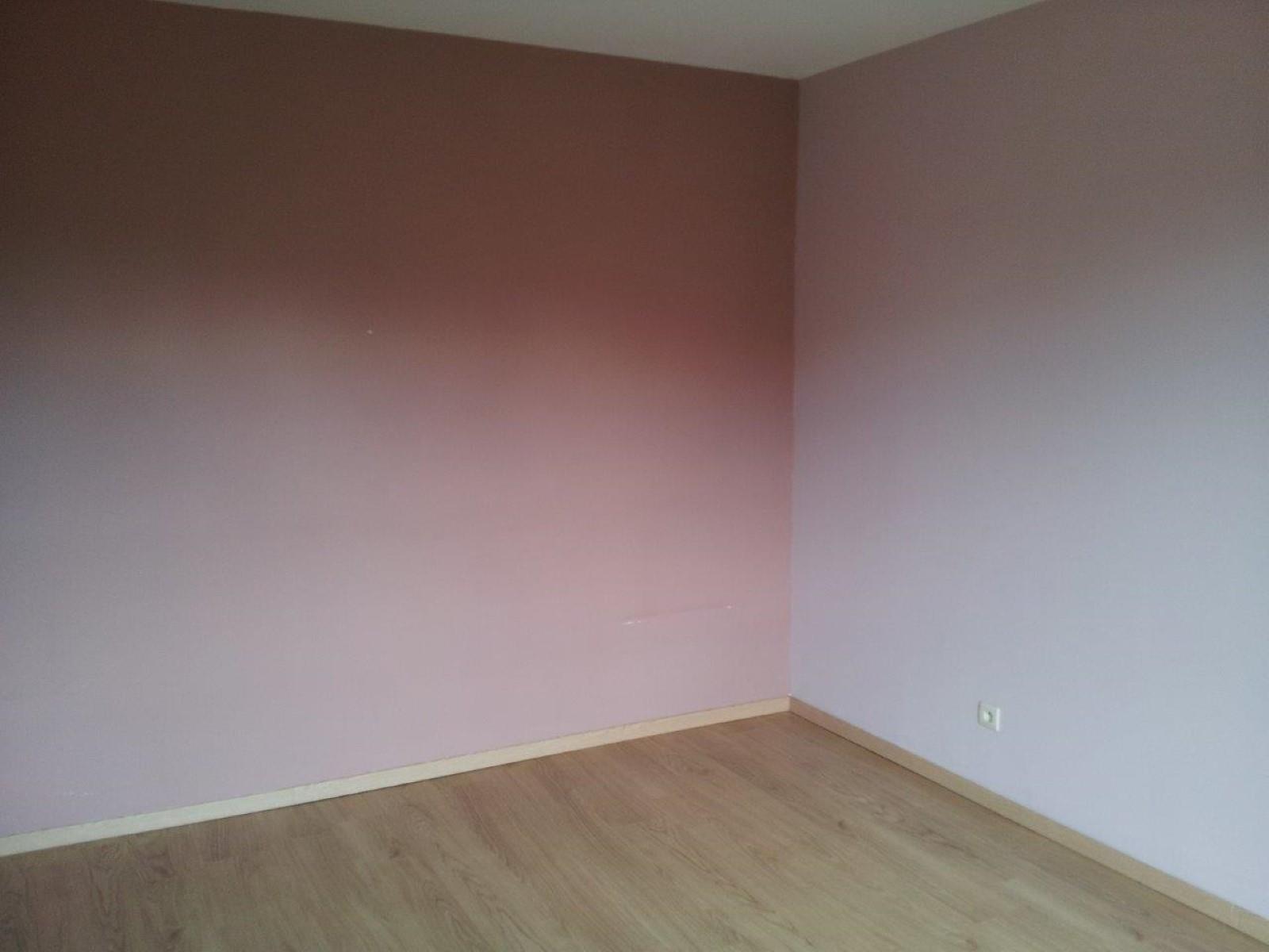 Appartement - Berchem-Sainte-Agathe - #3600663-7