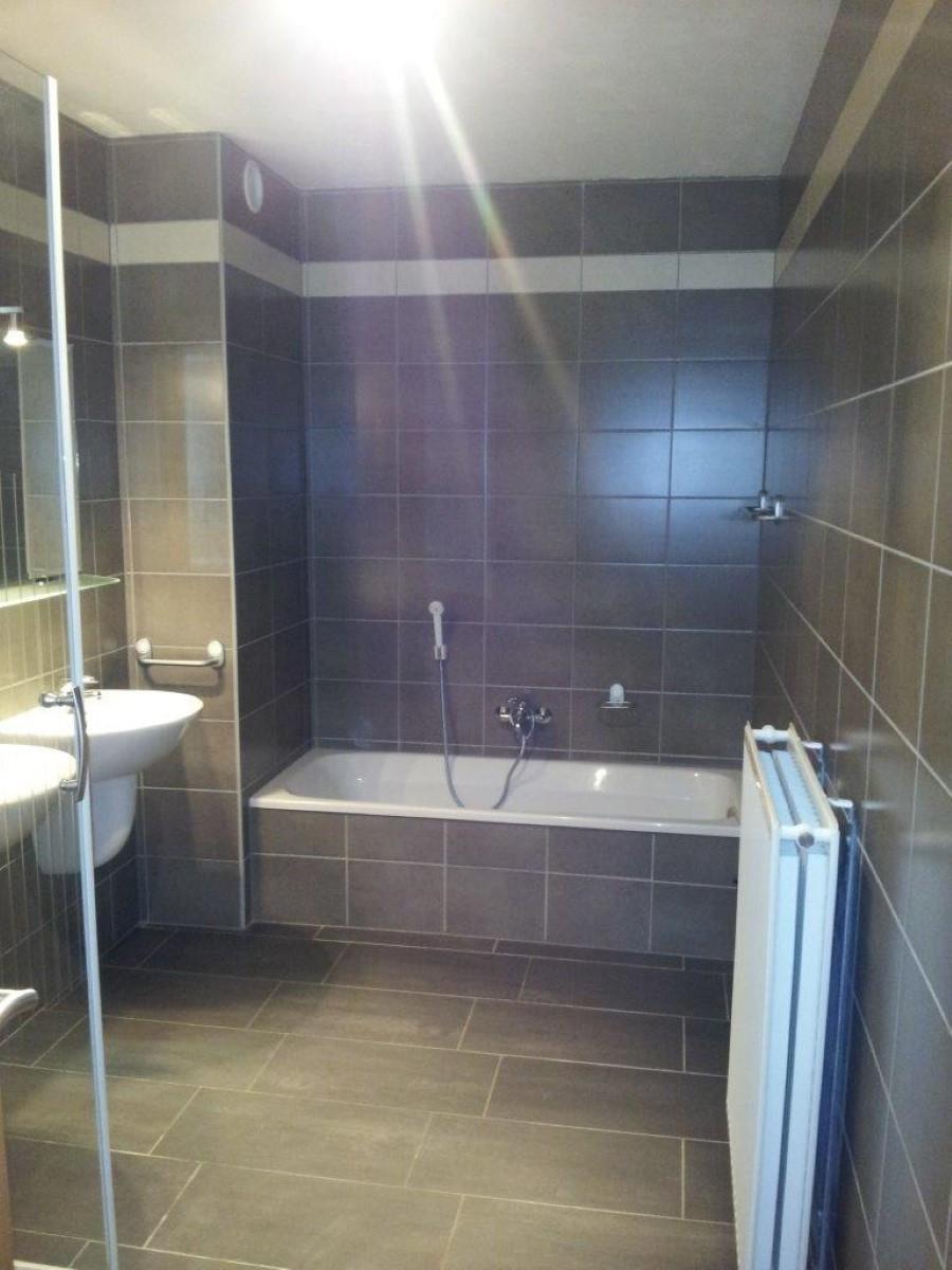 Appartement - Berchem-Sainte-Agathe - #3600663-8