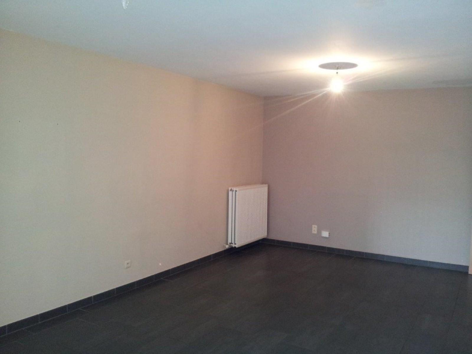 Appartement - Berchem-Sainte-Agathe - #3600663-2