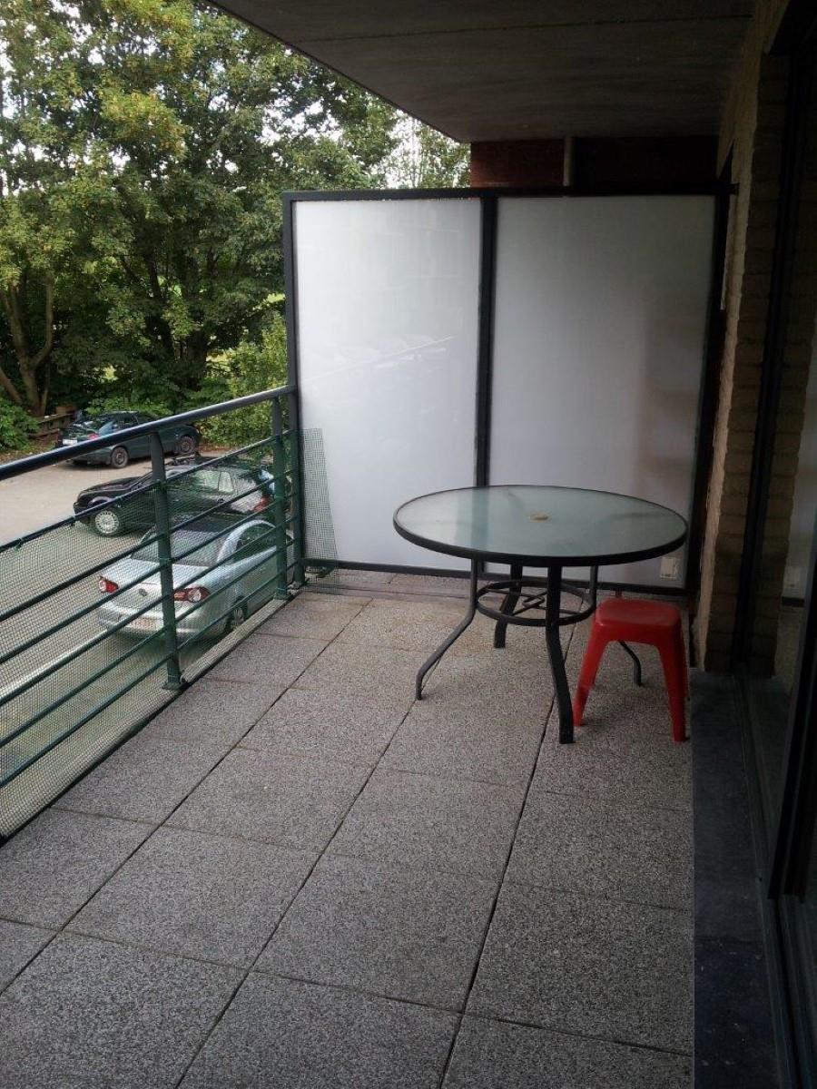 Appartement - Berchem-Sainte-Agathe - #3600663-4