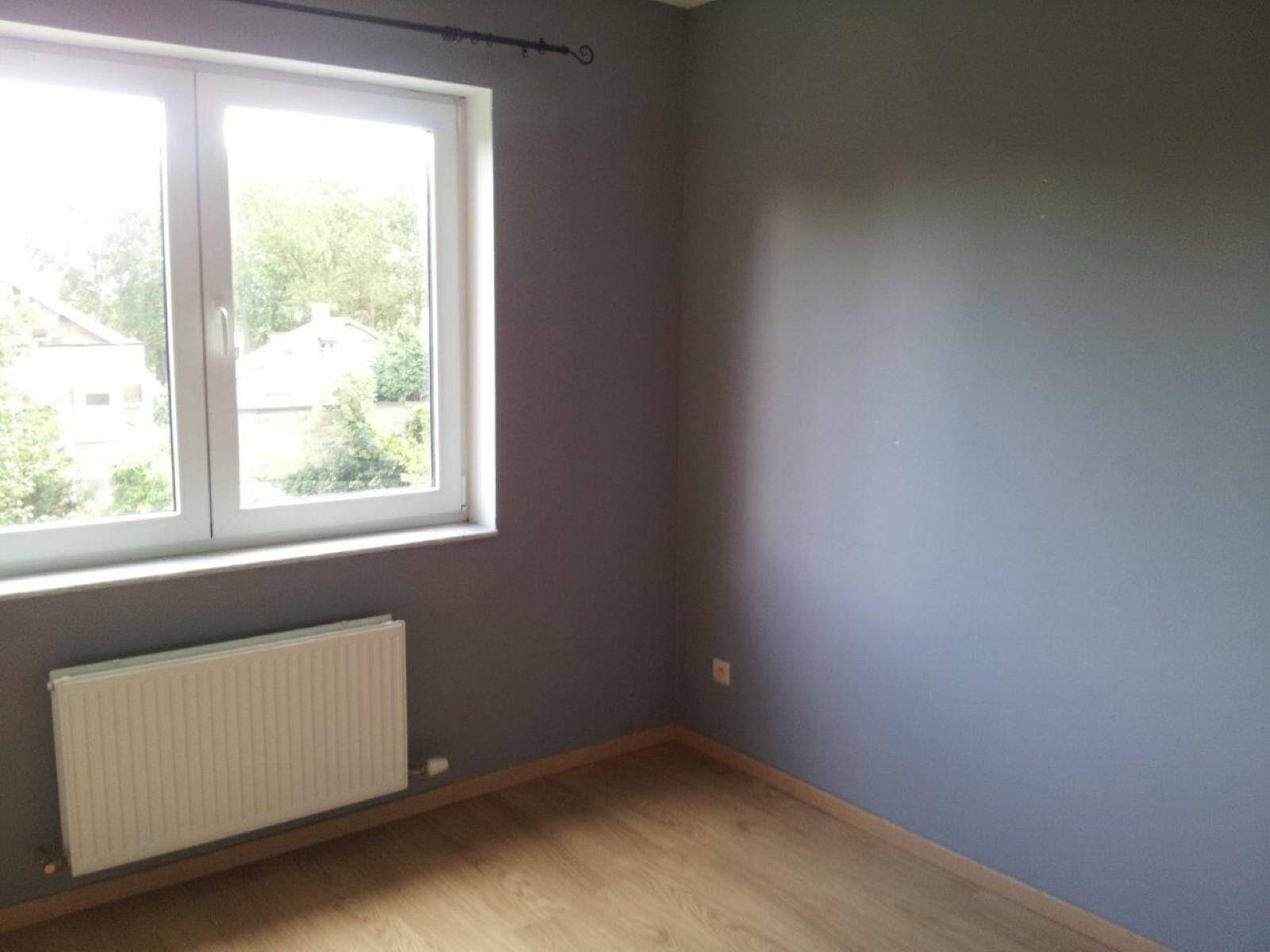 Appartement - Berchem-Sainte-Agathe - #3600663-6