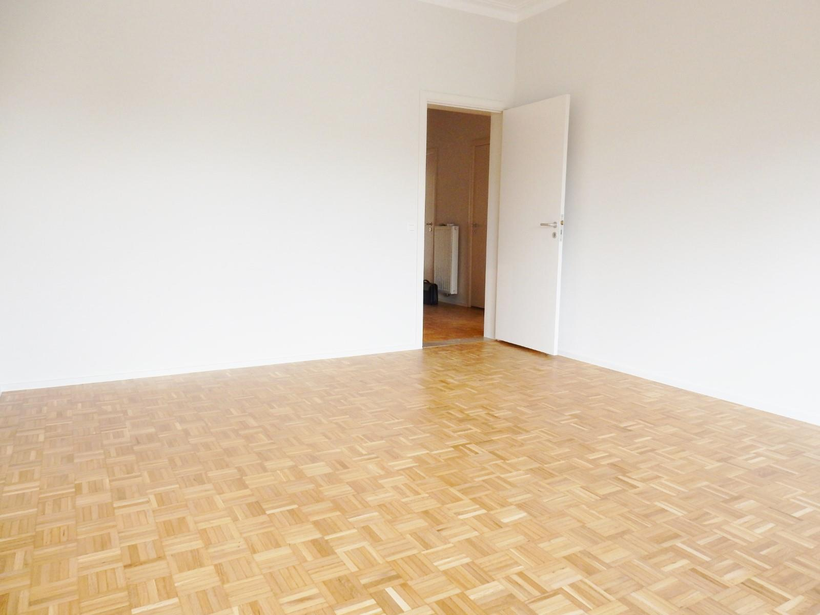 Appartement exceptionnel - Uccle - #3601428-6