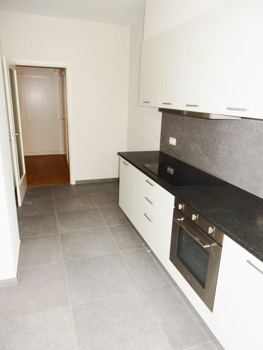 Appartement exceptionnel - Uccle - #3601428-4