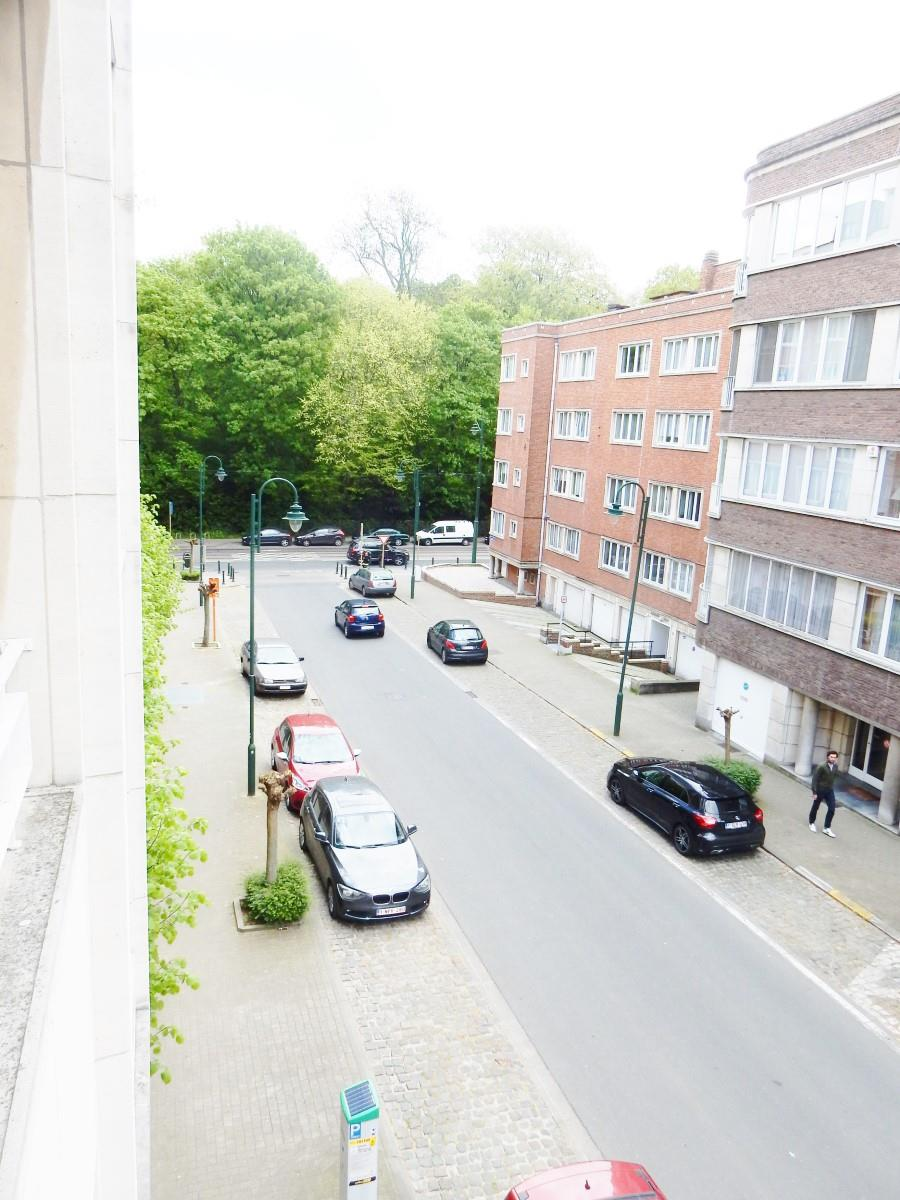 Appartement exceptionnel - Uccle - #3601428-11