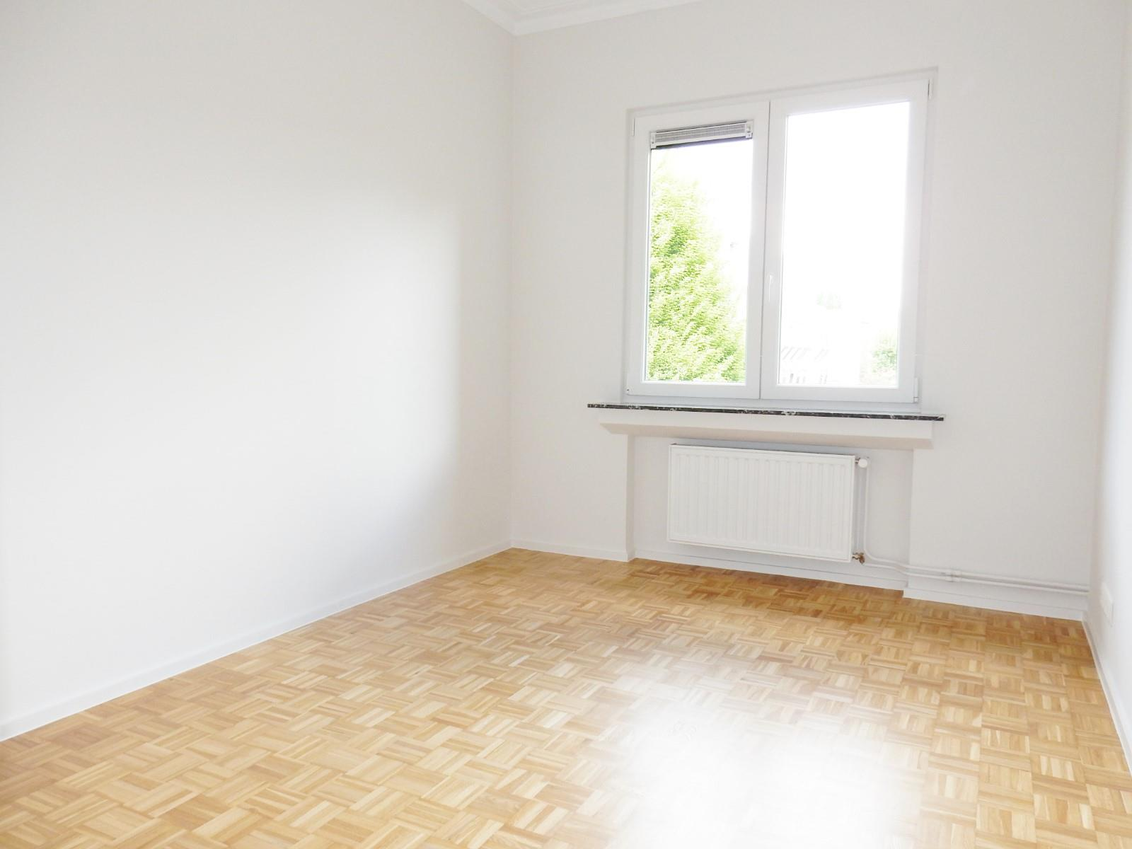Appartement exceptionnel - Uccle - #3601428-8