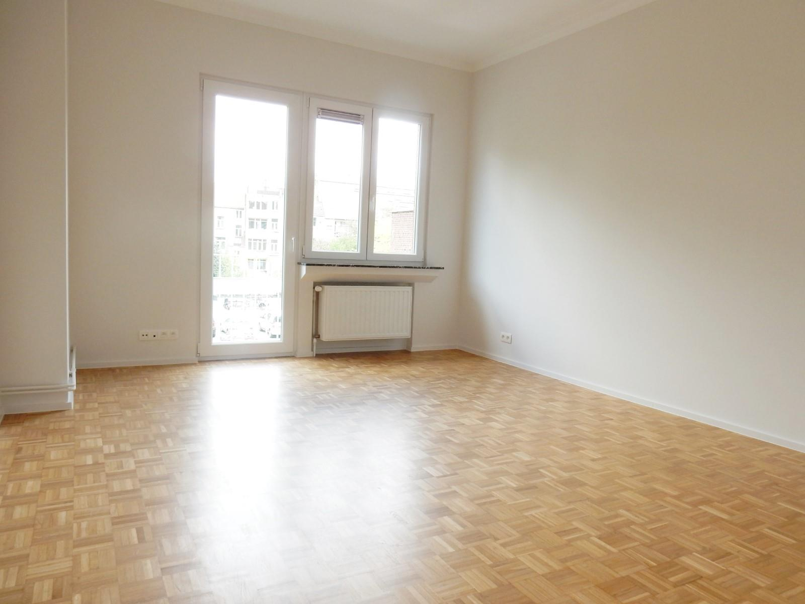 Appartement exceptionnel - Uccle - #3601428-5