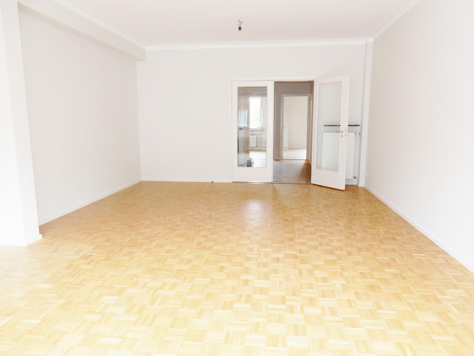 Appartement exceptionnel - Uccle - #3601428-2