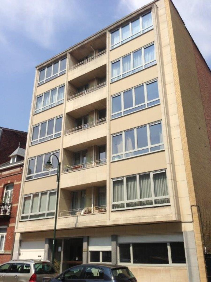 Appartement exceptionnel - Uccle - #3601428-12