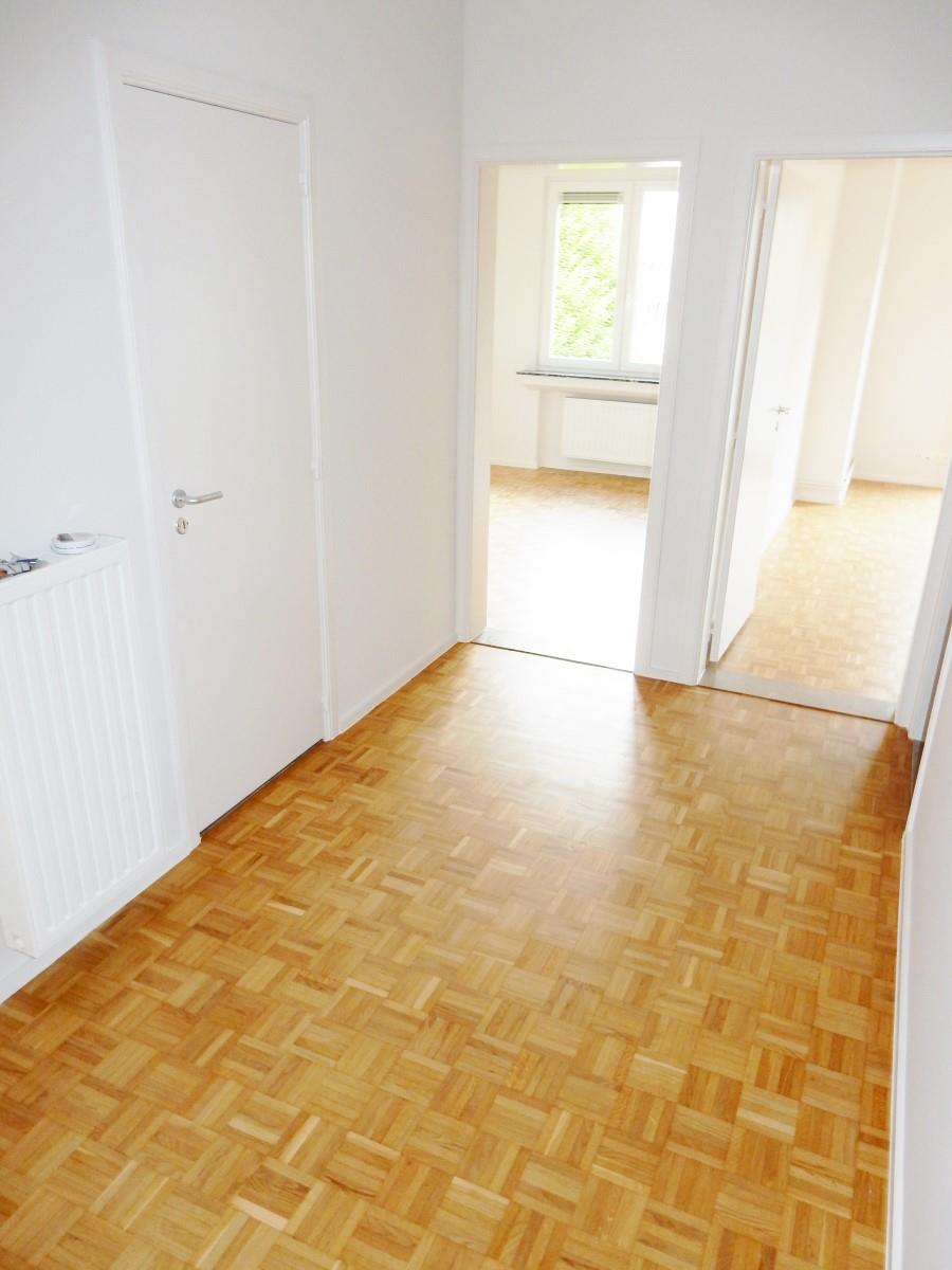 Appartement exceptionnel - Uccle - #3601428-10