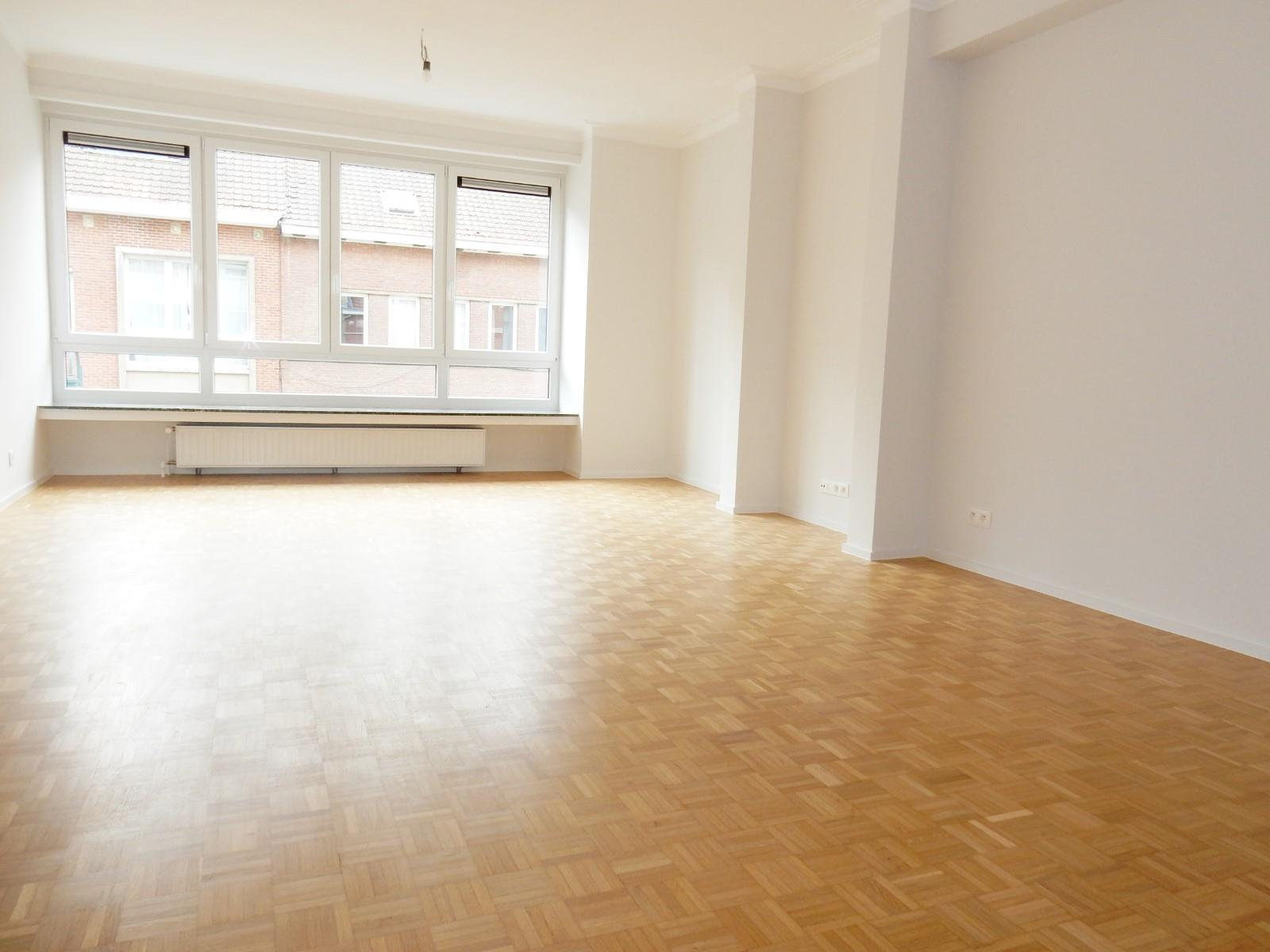 Appartement exceptionnel - Uccle - #3601428-1