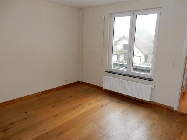Appartement - Uccle - #3601453-4