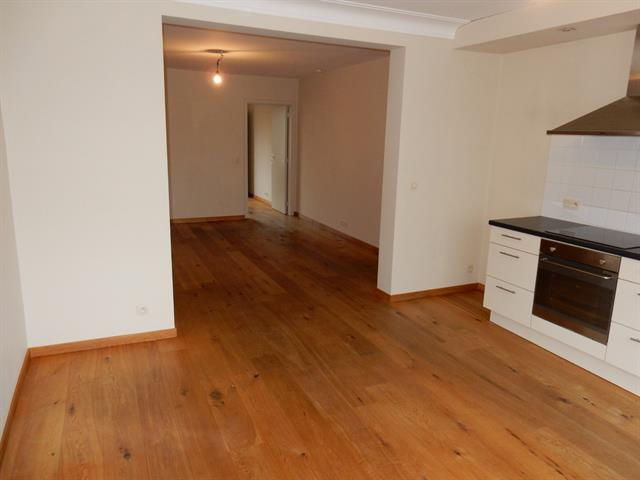 Appartement - Uccle - #3601453-1