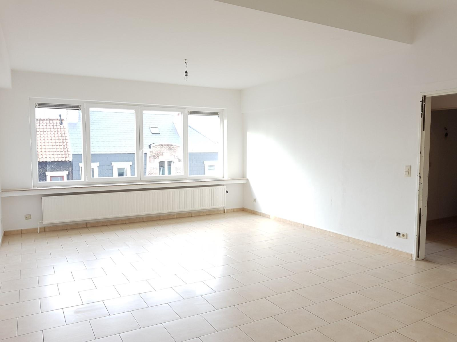 Appartement - Auderghem - #3601552-0