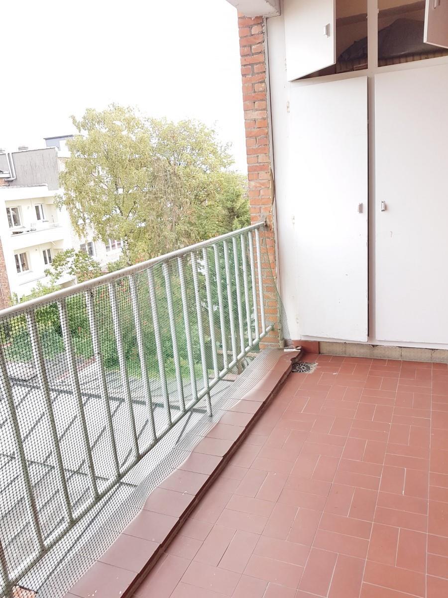Appartement - Auderghem - #3601552-8