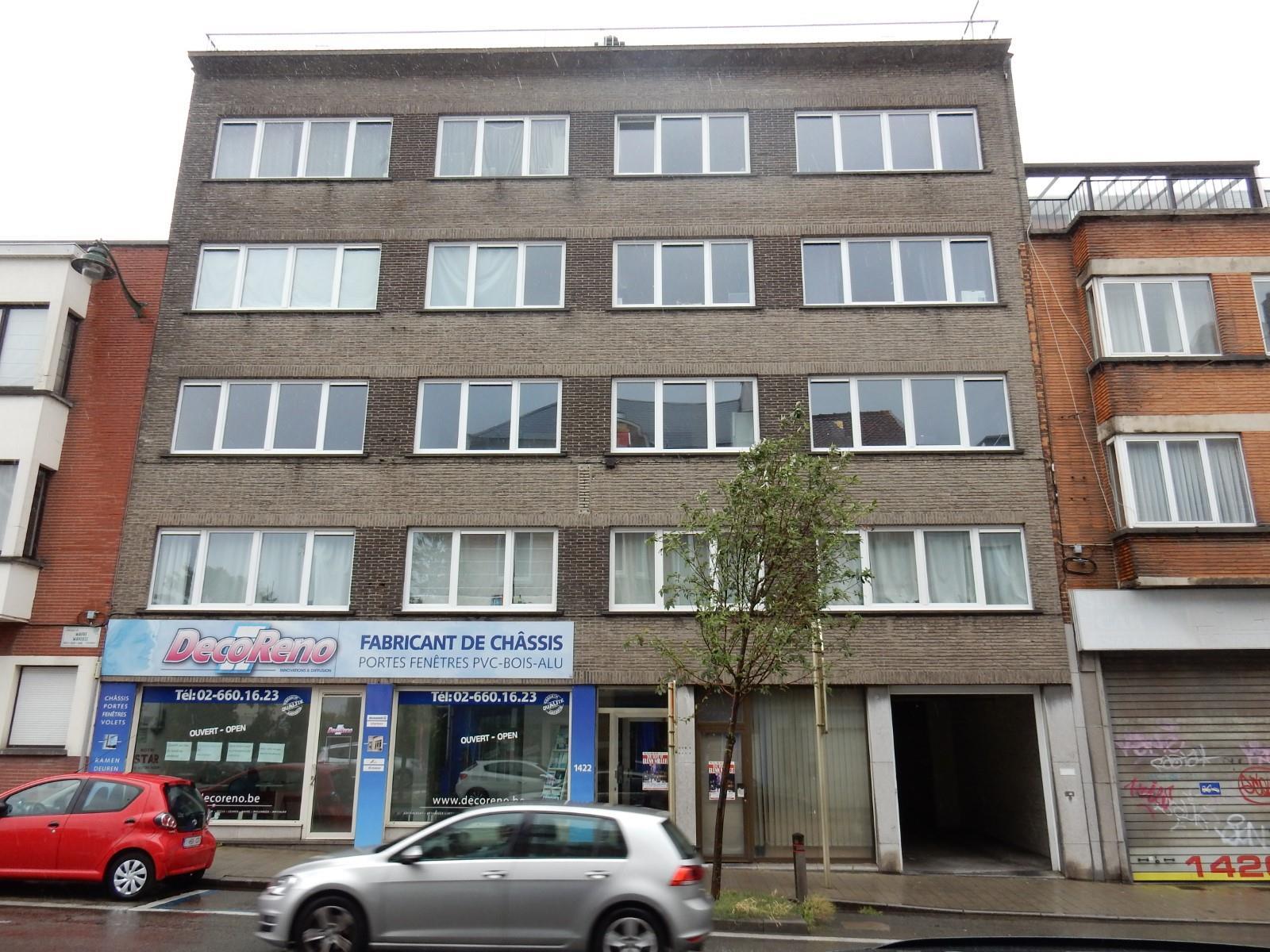 Appartement - Auderghem - #3601552-11