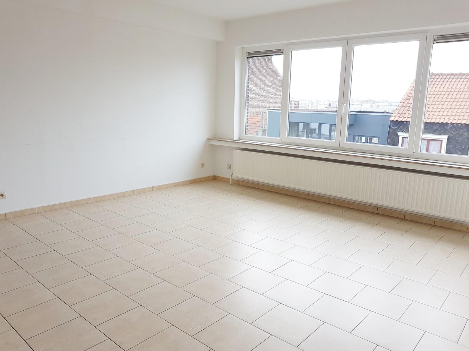 Appartement - Auderghem - #3601552-1