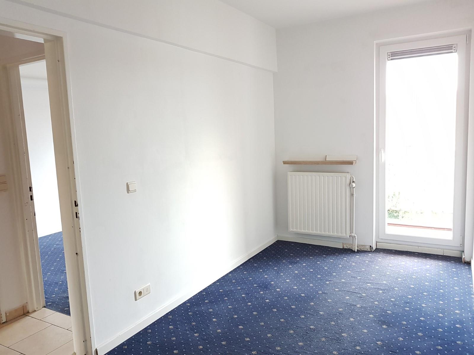 Appartement - Auderghem - #3601552-6