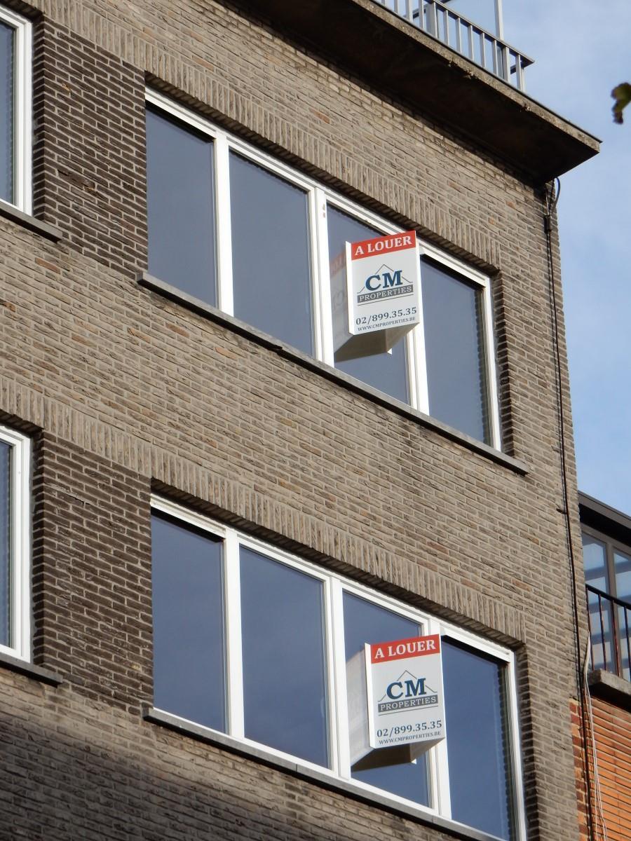 Appartement - Auderghem - #3601552-10