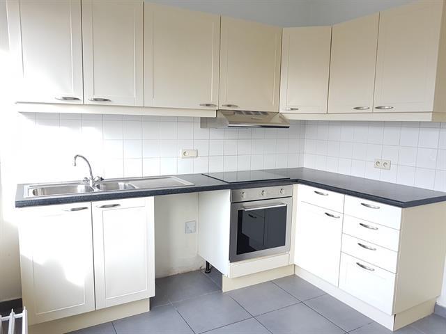 Appartement - Auderghem - #3601552-2